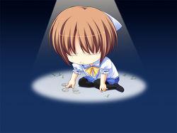 Chibi_sad.jpg.4cc149011e0a0e9026a1f26993f1faab.jpg