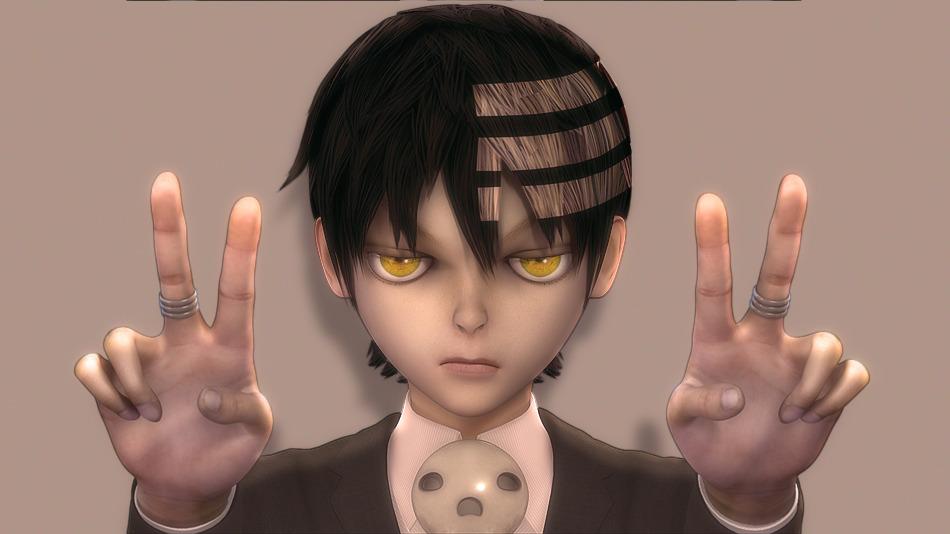 hentai 3d animation Anime