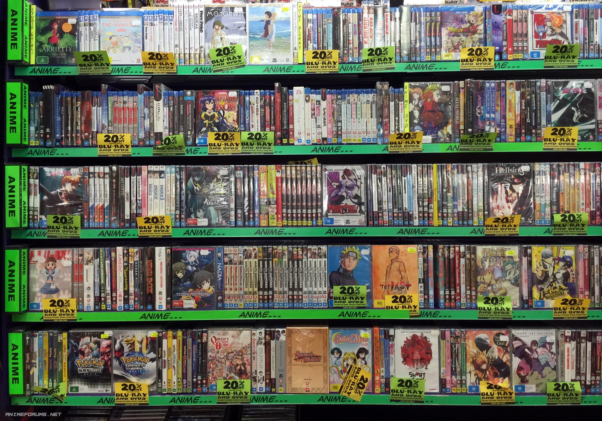 Jb hi fi anime blurays dvds thumb jpg