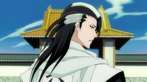 Byakuya-Kuchiki-kuchiki-byakuya-17924375-500-281.jpg.b56f8e5ac8351f6cc4e83bad308c4873.jpg