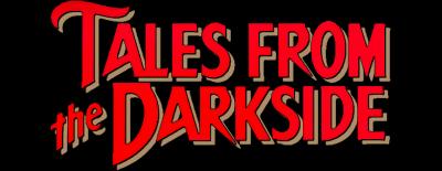 tales-from-the-darkside-51f64218916d6.png.fa7433833161d333ea1d2fc845fb33c2.png