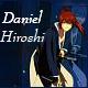 DanielHiroshi