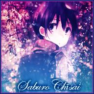 Saburo_Chīsai