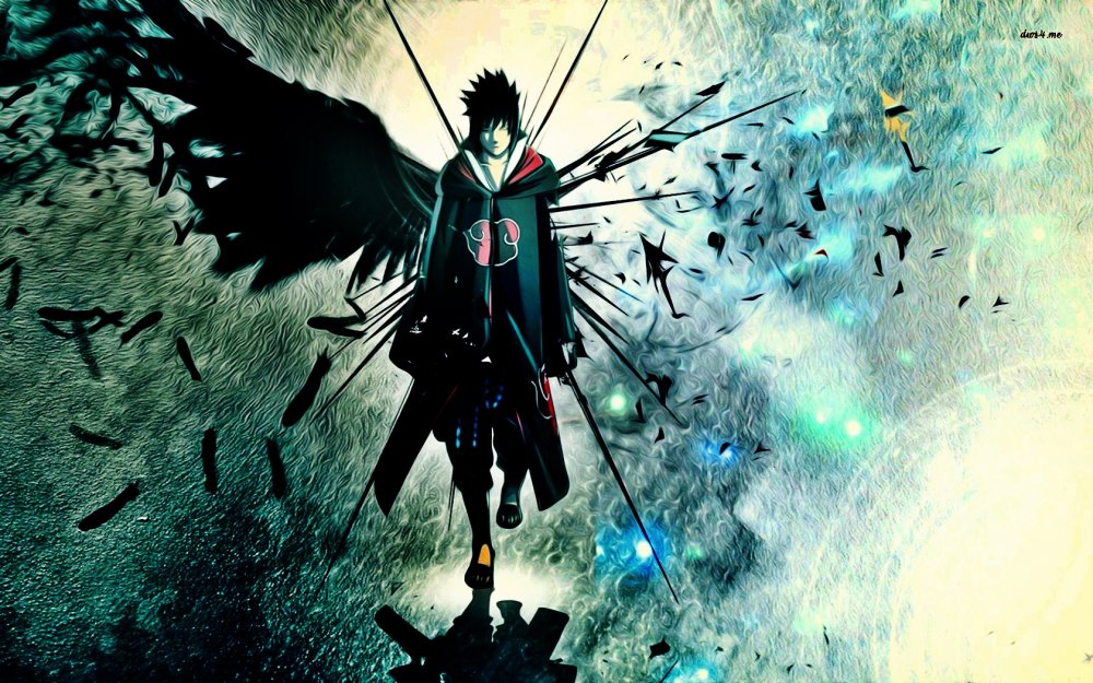 20702-sasuke-uchiha-naruto-1680x1050-anime-wallpaper.thumb.jpg.a97810b9cb0433d82ca70857b0e0d513.jpg