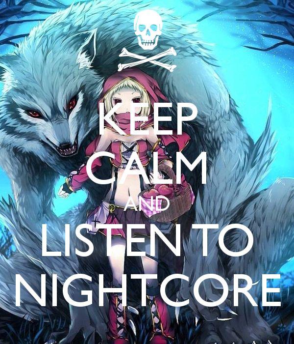 3040fd891fd1fe4106f895c99e2253ed--nightcore-quotes.jpg