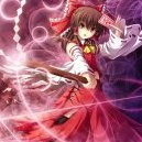 swordmastersora