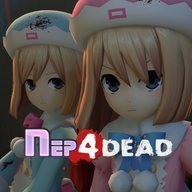 Nep 4 Dead 2 - Chit Chat - Anime Forums