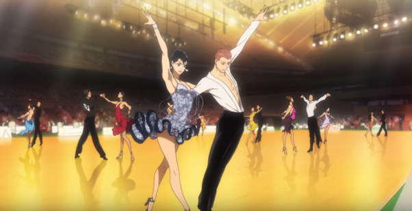 Ballroom-e-Youkoso.png.390d44f1f1467bf137b66ecfc377ae42.png
