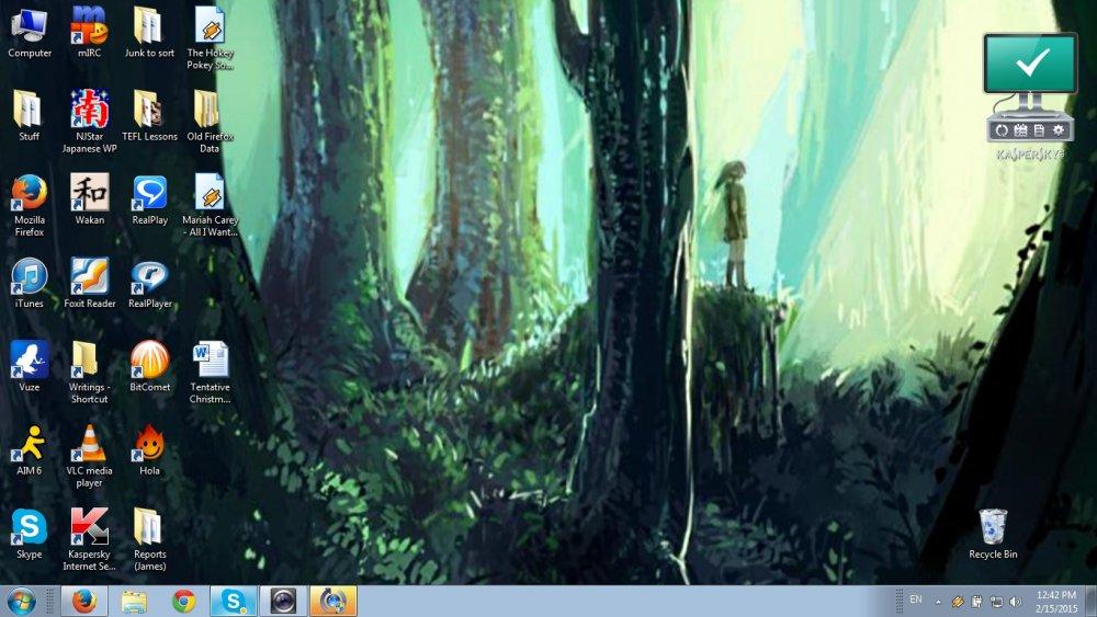 Desktop.thumb.jpg.be63c02b95b8637baba6c9e0ea6467ab.jpg
