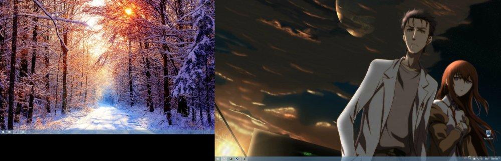 Screen-1-2-15.thumb.jpg.1e84fef52f349f4c540d74a140270e57.jpg