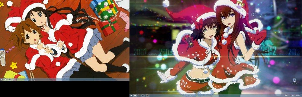 Screen-12-24-2014.thumb.jpg.d0935f5e1985dee5c51f479ef4d51828.jpg