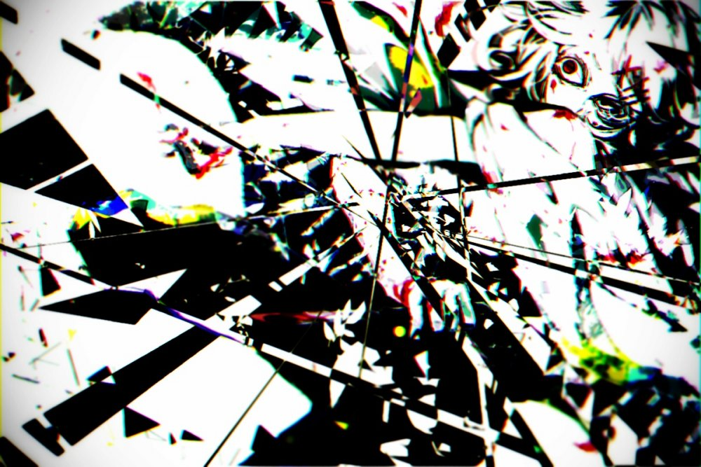 Suzuya.Juuzou_full.1826984.thumb.jpg.273f802e65ebf437587afd580ed3a0c8.jpg