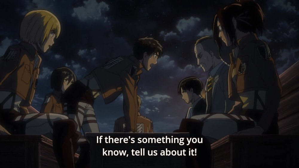 attack-on-titan-s2-e02-32.thumb.jpg.dfdb1936d95b8729690e9e9cd1d68957.jpg