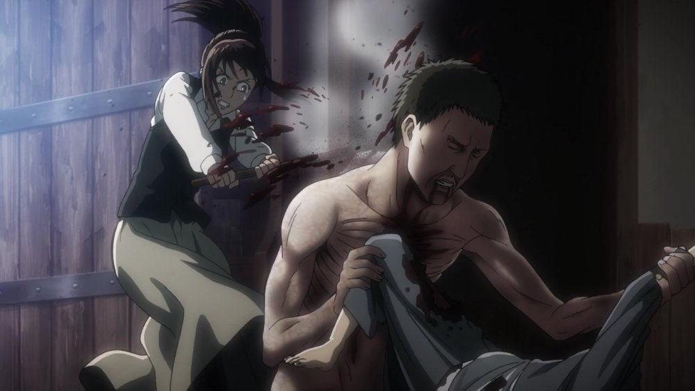 attack-on-titan-s2-e02-47.thumb.jpg.50238e6e5ed6988800a51991674ed867.jpg