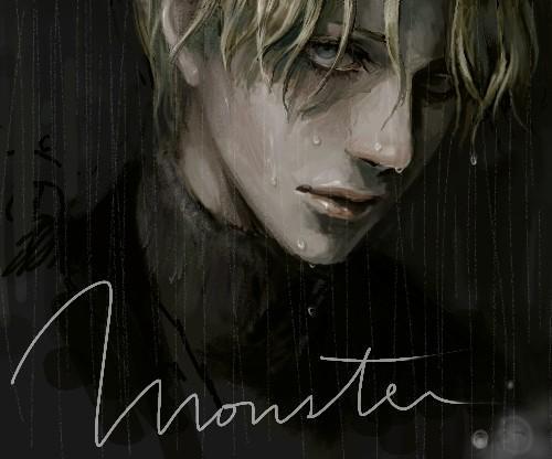 death-note-monster.jpg.436a338e7d2971cf031ea780899b8b8e.jpg
