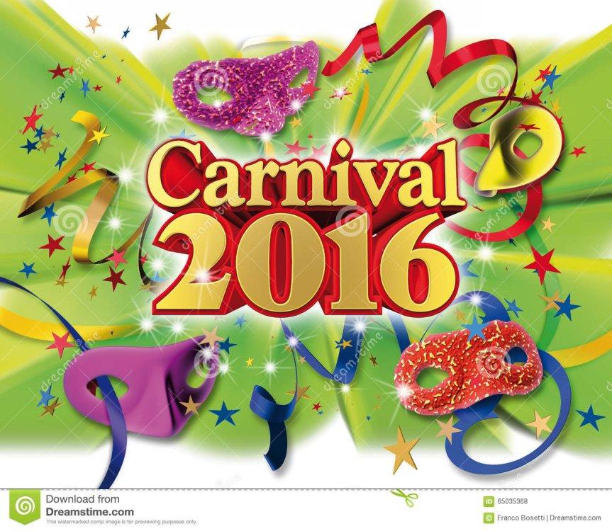greek-carnival.thumb.jpg.fe37e211b7f27f3d80dbf0d2c768b4fa.jpg