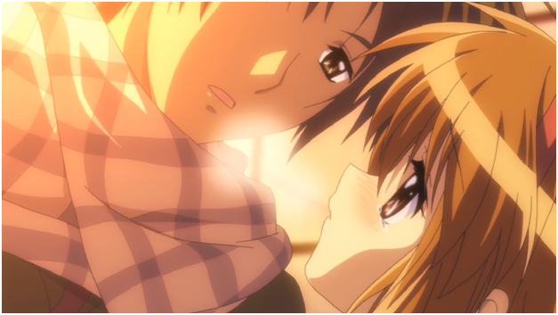 kanon-3.png.f065cde108dee239d5ad71ad47e60dd5.png