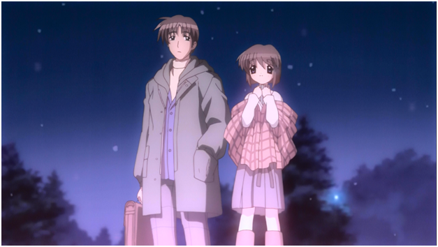 kanon-9.png.1f9cb7077f2b1f1d8077250560c51842.png