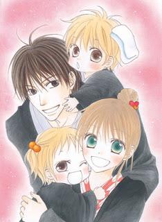 love-so-life-manga.jpg.fe541ab9198c607cdc07d072bd695b82.jpg