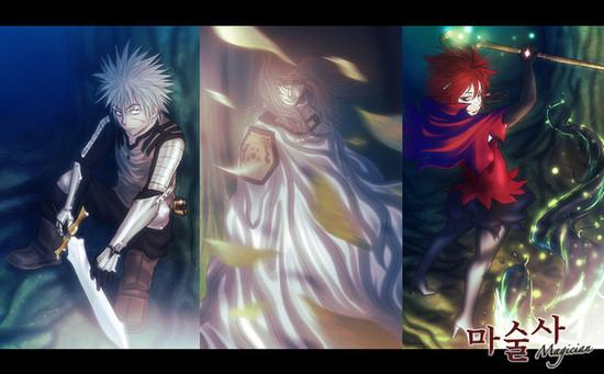 magician-manga.jpg.d6b13b1854dedf05d7d12ccc62b2450c.jpg
