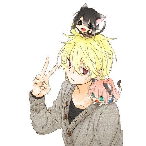 nukoduke-manga.jpg.f64e0eb6caebb48b88f359a6c3a9d3f5.jpg