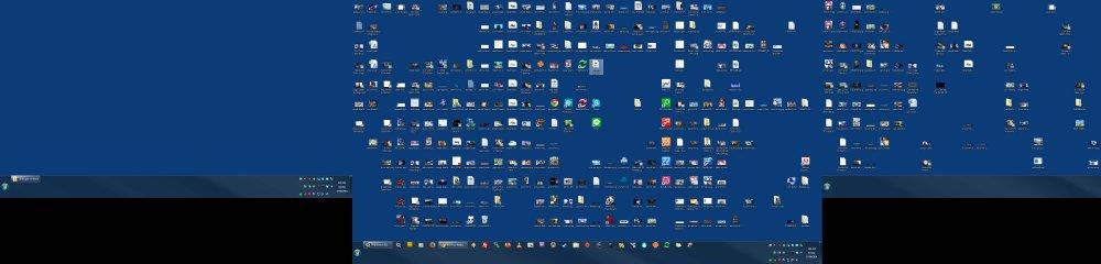 optic-desktop.thumb.jpg.513c74f44f6af5b35fdd00a9f052515e.jpg