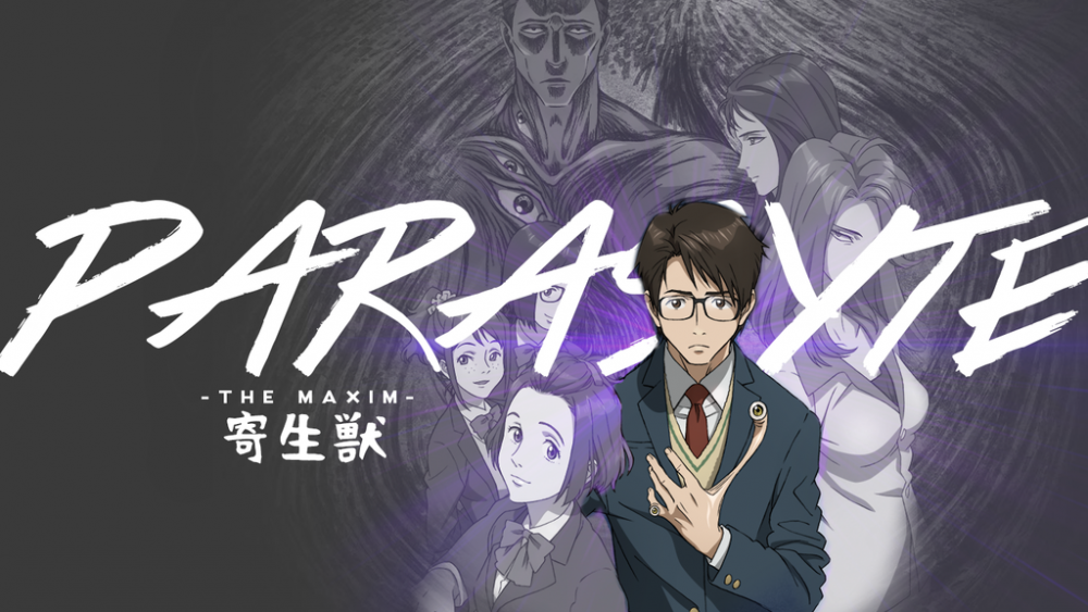 parasyte.thumb.png.c30f4974d950ae83c9b16d0aba642aa0.png