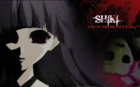 shiki-anime.jpg.4faf2521c48d85906265313f63aaeb96.jpg