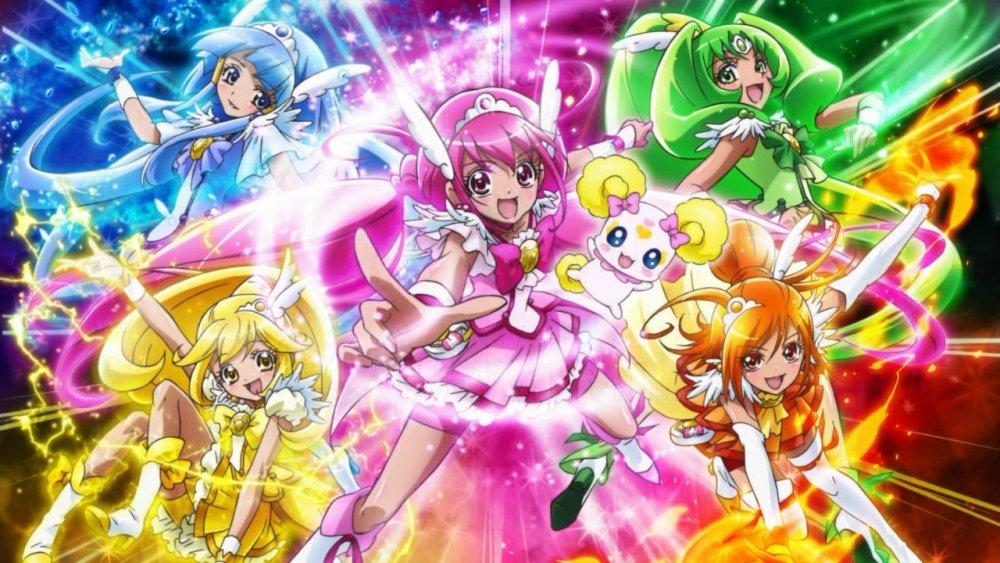 smile-precure-anime.thumb.jpg.88979e5c4f73599c7b53fe09cbb7a4f2.jpg