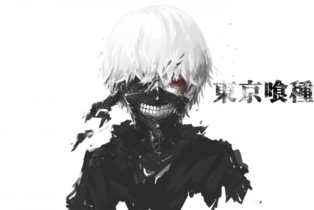 tokyo-ghoul-anime.thumb.jpg.2be91a76eb2831f88e4c7ce5531fff8c.jpg