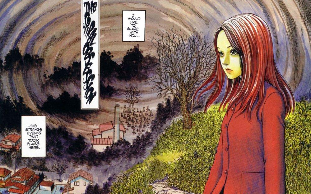 uzumaki-spiral-into-horror-v2.thumb.jpg.c313b205f34dfcc74aad382be26a5f5d.jpg