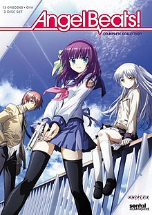 220px-Angel_Beats!_DVD_Complete_Collection_cover.jpg