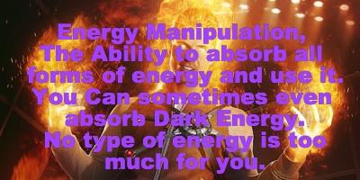 4041_Energy_Manipulation.jpg