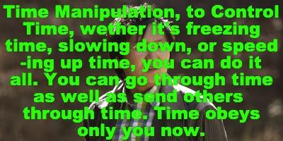4041_Time_Manipulation.jpg.dec2c580c0523506dc5792ffb99928ab.jpg