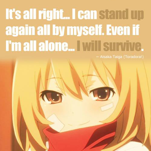 anime_quote__96_by_anime_quotes-d6wrymp.jpg.3b15dd05cd66dee5106959404a8e8d68.jpg
