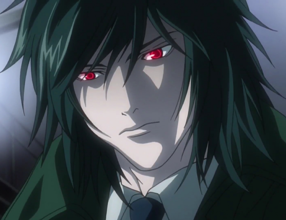 Mikami's_Shinigami_Eyes.png
