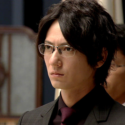 Drama_character_icon_Mikami.jpg