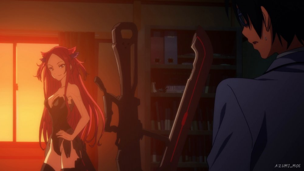 kouka-beatless-anime-e03-1.thumb.jpg.9115a2094a36be5ae3cea908f65399fe.jpg