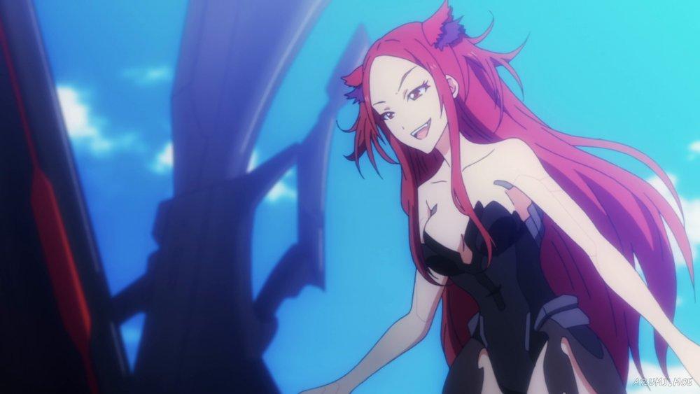 kouka-beatless-anime-e03-3.thumb.jpg.2a401f6b51227181a45082636e47a052.jpg
