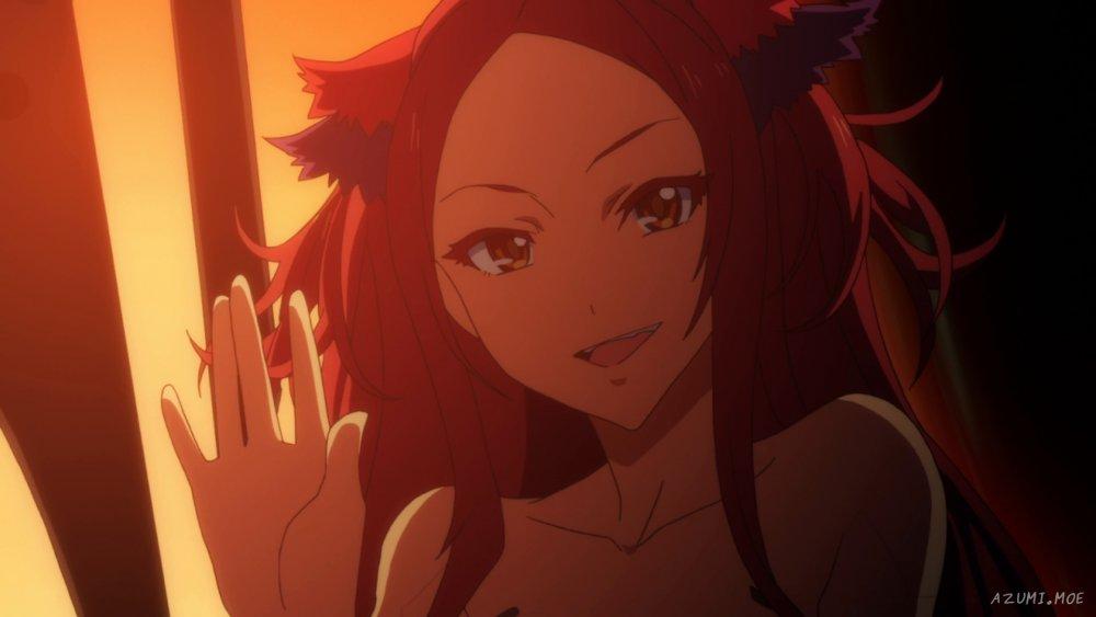 kouka-type-001-beatless-anime-142.thumb.jpg.4de0896c5b9e8a4790ced9869711efd7.jpg