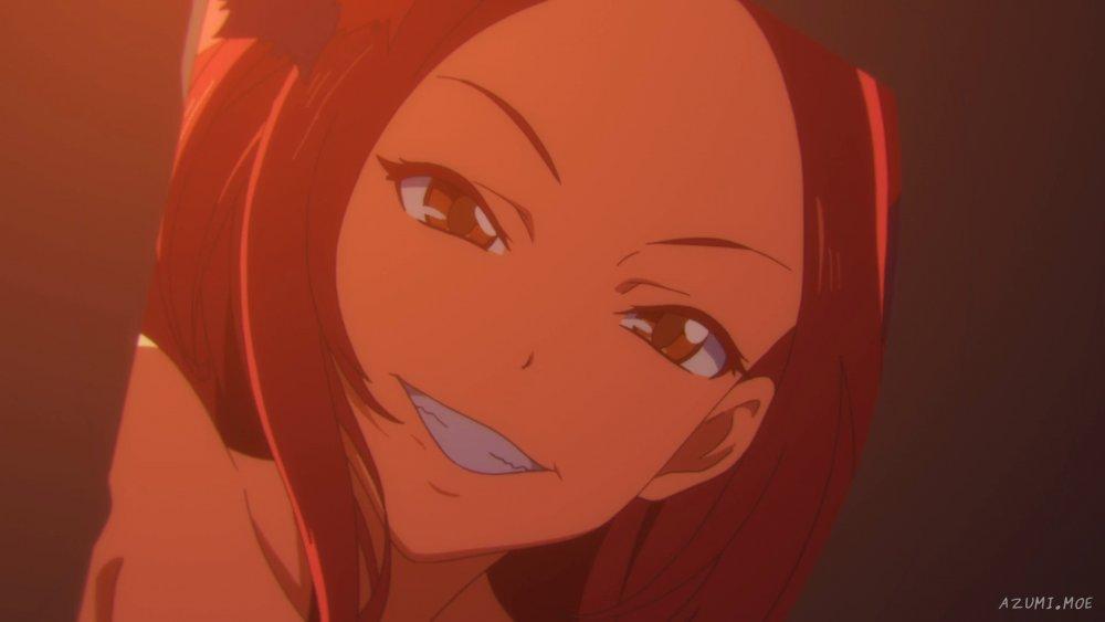 kouka-type-001-beatless-anime-143.thumb.jpg.795e6a07b75dcd9b5529c4c11201f4a6.jpg