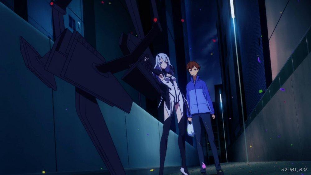 lacia-type-005-beatless-anime-028.thumb.jpg.fc7d7b5147894e3df895f963b7ad3425.jpg
