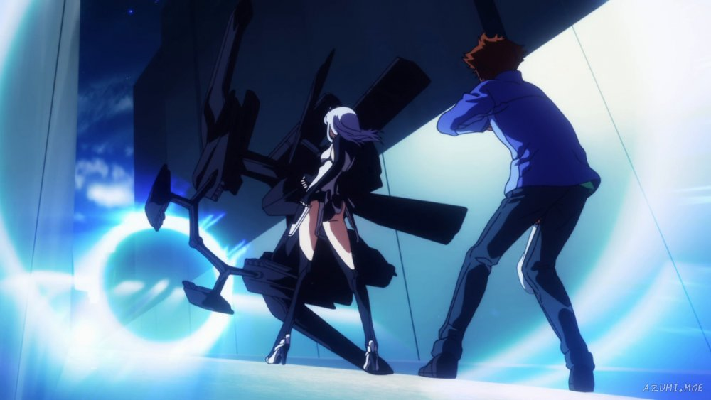lacia-type-005-beatless-anime-029.thumb.jpg.1961ff6bf5e41cd05ee89e5e16168337.jpg