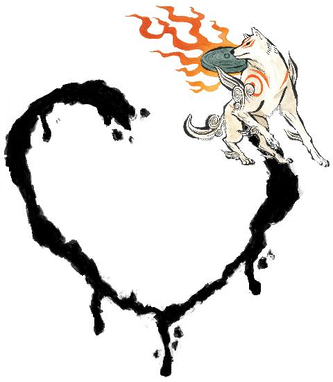 Heart.png.f7bc5c87ca32c826649eeb846d8352cd.png