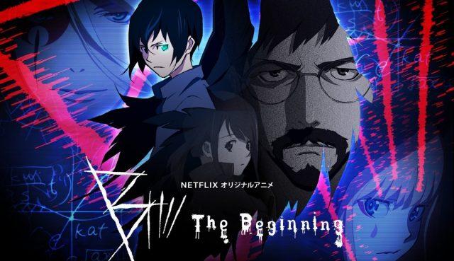 B-The-Beginning-640x369.jpg.9ba5945fa62ae616d208ba96aaab28f1.jpg
