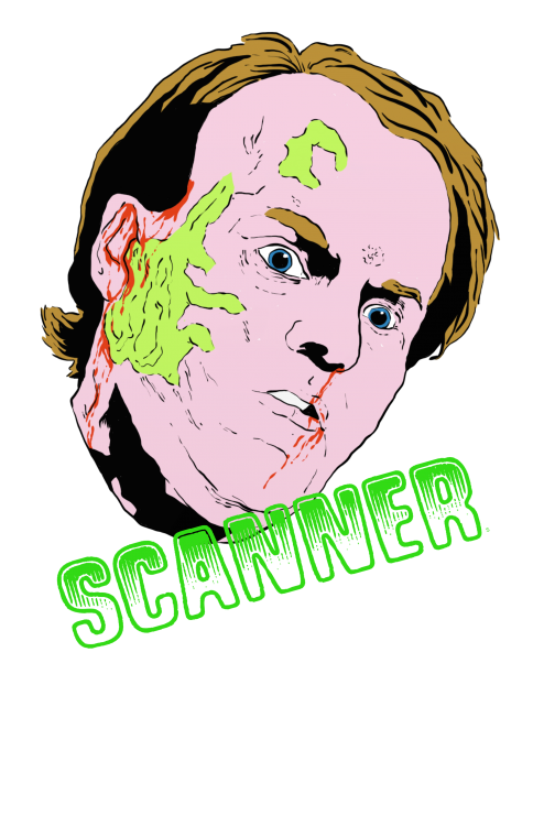 scanners1.png