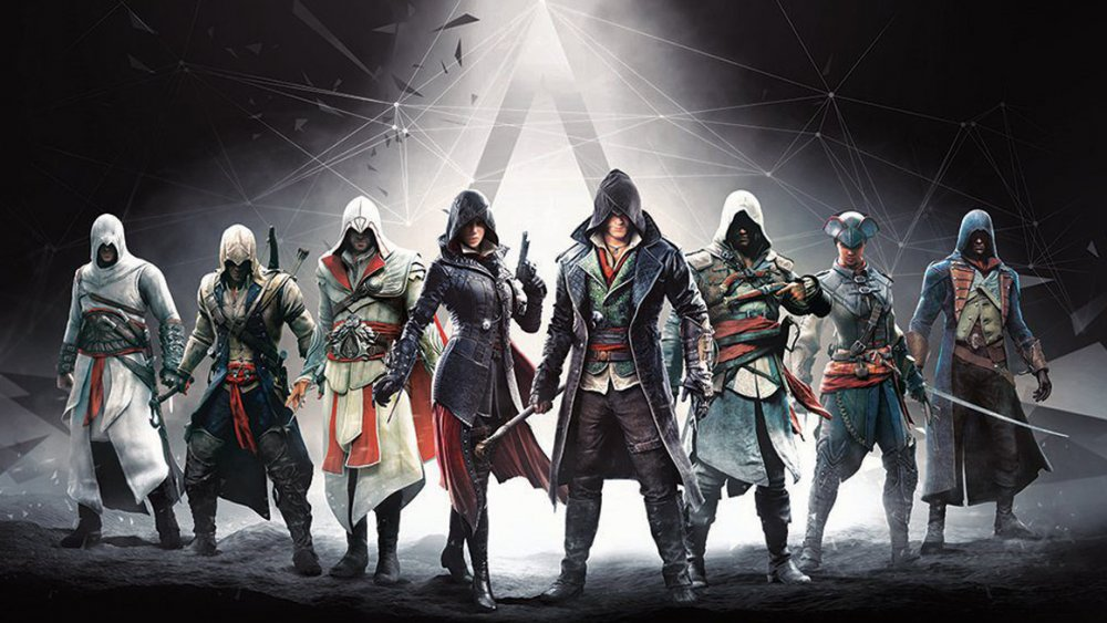 Assassins-Creed-Anime-feat.jpg