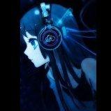 Animesta_MidnightLove