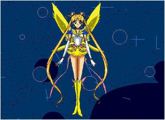 Selenit Saturn Season1 Aquamarine Power TV series Anime.jpg