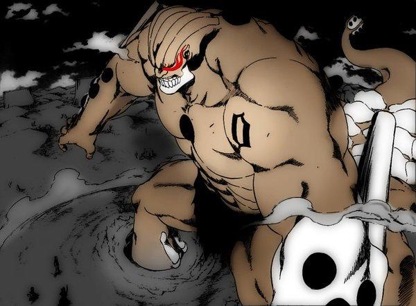 Big_bad_yammy_by_dark_khaos.jpg